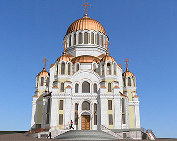 impreuna-construim-catedrala