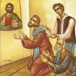 ridicarea-mainilor-rugaciune-1